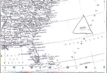 Radio Bermuda Dreieck