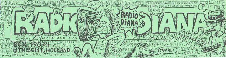 Radio Diana