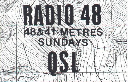 Radio 48