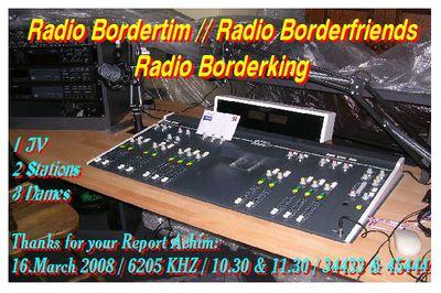 radio-bordertim-1.jpg
