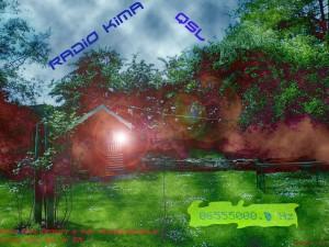qsl-radio-kima